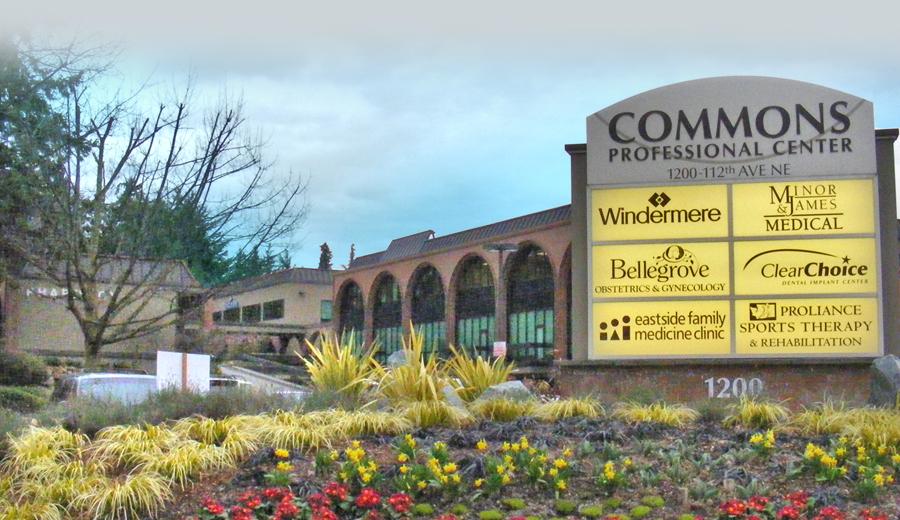 Commons900
