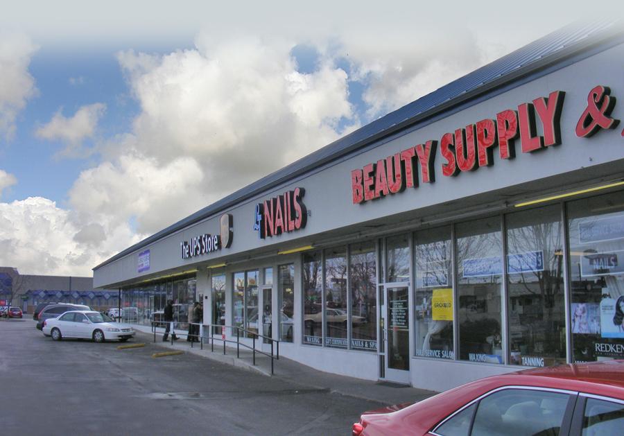 Eastgate-Shopping-Center900