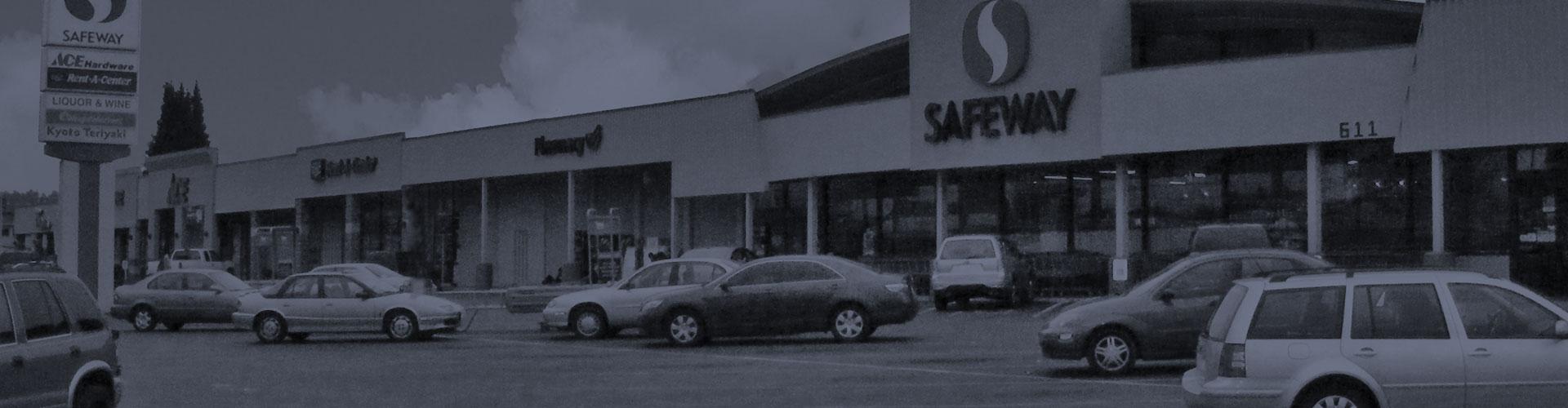 retail-header-1920x500
